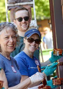 Volunteers_At Work-25