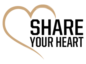 banner_logo_share_your_heart