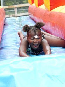 NS II_Kids_Activities-64